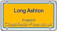 Long Ashton board